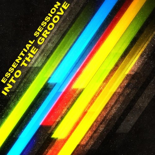 Essential Session - Into The Groove