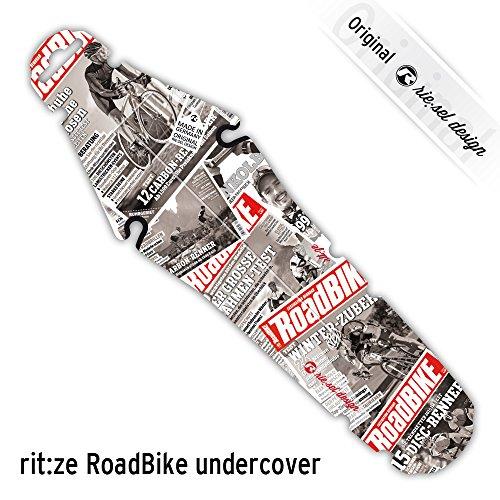 riesel-ritze-rear-mudguard-news-round