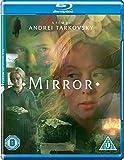 Mirror [Blu-ray] [UK Import]
