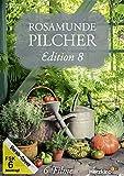 Rosamunde Pilcher Edition 8 (6 Filme auf 3 DVDs)