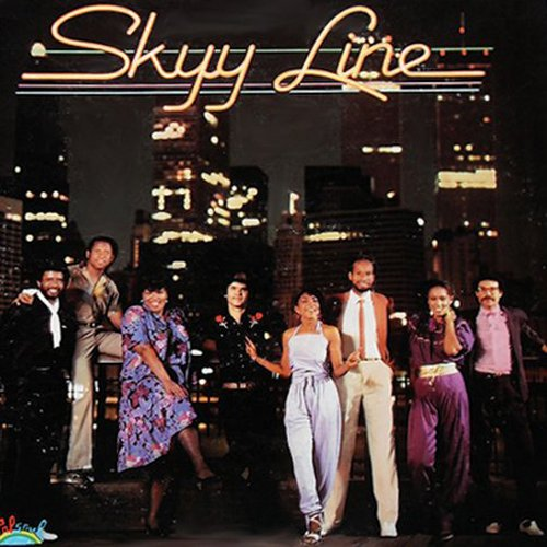 skyy-line-expanded-edition