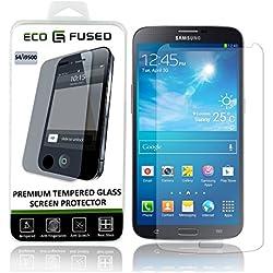 51klza7XcNL. AC UL250 SR250,250  - Vuoi il Samsung Galaxy S4 gratis? Vai a Zurigo e fissa una pubblicità dello smartphone per un'ora