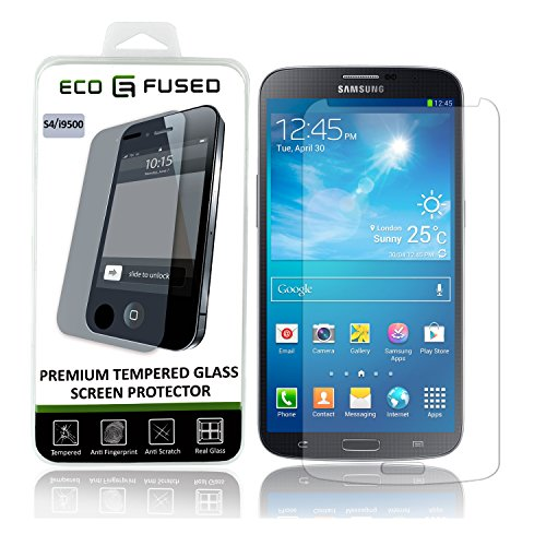 samsung-galaxy-s4-premium-tempered-glass-screen-protector-real-glass-screen-protector-with-oleophobi