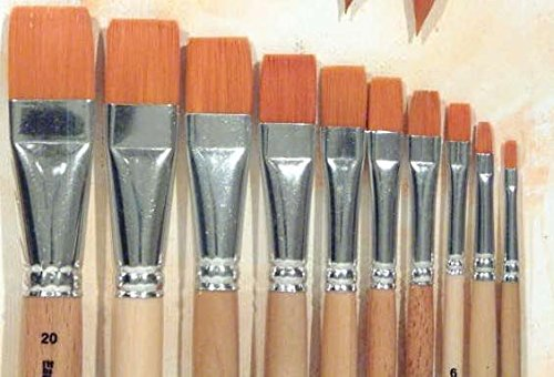 pennello-piatto-in-setola-per-pittura-mod-18