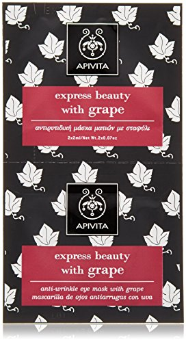 apivita-express-beauty-anti-wrinkle-eye-mask-with-grape-2x8ml