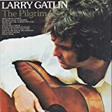 Pilgrim (1974, US) [Vinyl LP]