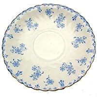 ff7cb8afdc129d Amazon.fr   STAFFORDSHIRE BLUE - Vaisselle et arts de la table ...