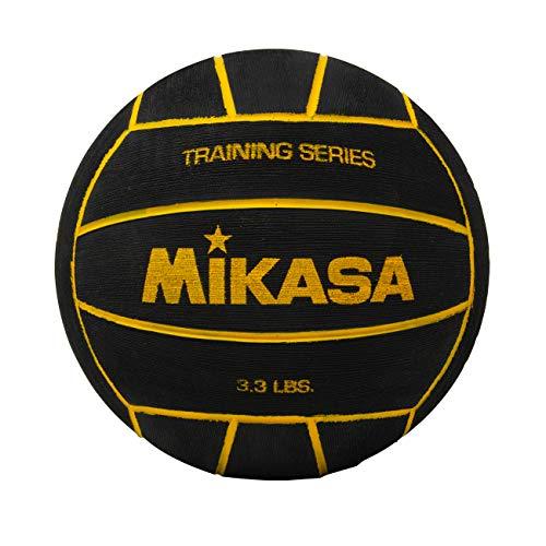 Mikasa Herren Hohe Gewicht Water Polo Ball