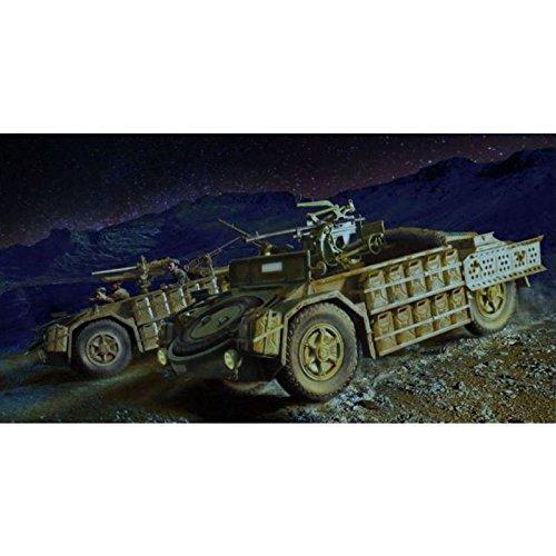 italieri-modellino-carro-armato-as-42-sahariana-scala-135
