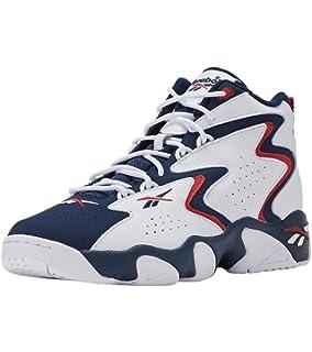 adidas Tennis Court TOP OG Q20432 Herren Moda Schuhe 10 UK