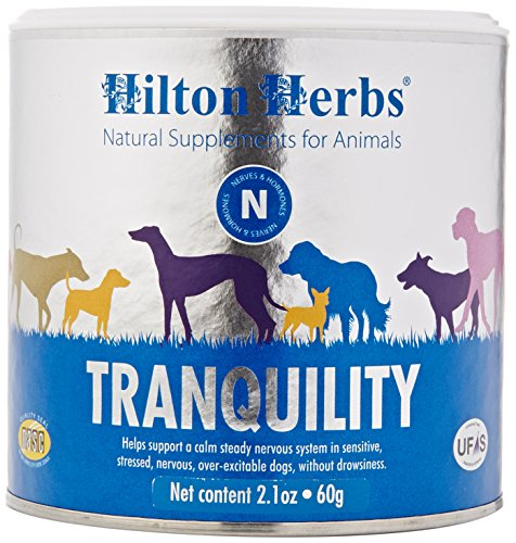 hilton-herbs-tranquility-blended-dry-mixed-herbs-60-g
