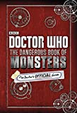 #8: Doctor Who: The Dangerous Book of Monsters