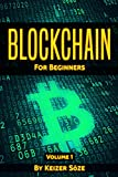 BLOCKCHAIN: Learn fast about the hidden economy, Who invented the blockchain, who are the miners, and what is the Internet of Money,  Ultimate beginners ... To Unde (Blockchain for beginners Book 1)
