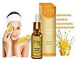 #10: Vitamin C Retinol Anti ageing Serum Skin Lightening serum