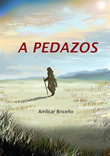 A pedazos por Amilcar Briceño