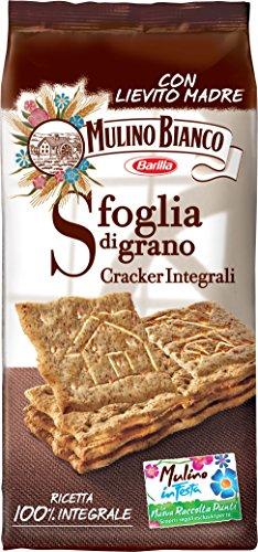 mulino-bianco-wholemeal-crackers-500g