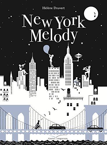 """<a href=""""/node/28629"""">New York melody</a>"""