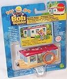 Miniatur Fahrzeug Bob, der Baumeister