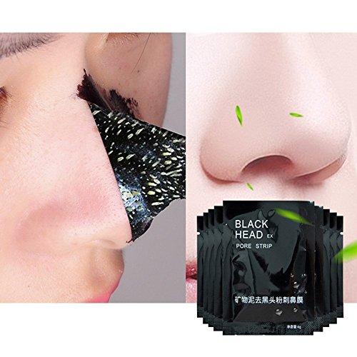 black-forest-spa-black-head-peel-off-maske-12-stck