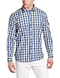 Ruggers Men's Casual Shirt (890754209934...