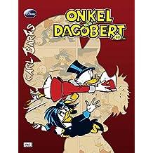 Barks Onkel Dagobert 10