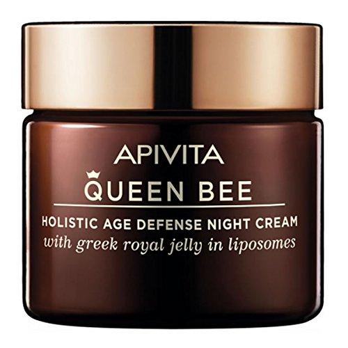 apivita-queen-bee-holistic-age-defense-night-cream-50ml