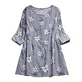 C&A Bluse Damen Jeep Hemd Amy Oberteil Tops XS Yakuza T Shirt Csbl Hoodie Oversize Pullover Teenager Rockgewitter Sweatshirt C&A Bluse Damen Yakuza T Shirt