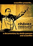 Chavez Venezuela and the New Latin America