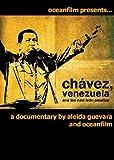 Chavez, Venezuela and the New Latin America
