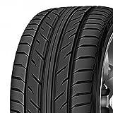 Achilles 122 All Season Radial Tire - 155/70/R13 75T - E/C/70 - Sommerreifen