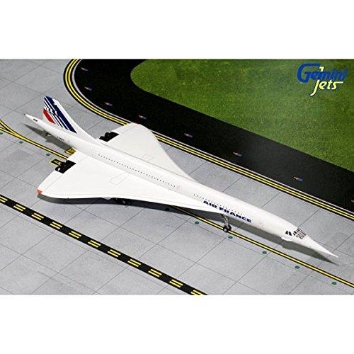 gemini-jets-1200-concorde-air-france-f-bvff