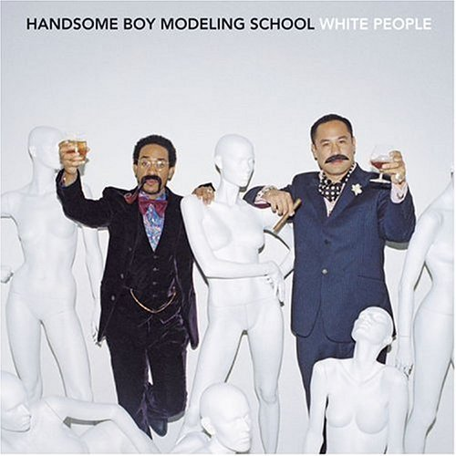 white-people-by-handsome-boy-modeling-school