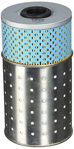 Preisvergleich Produktbild VAICO V30-0839 lfilter