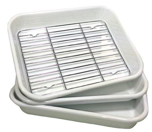 con-una-pieza-de-red-kvtc-wst-aceite-de-tung-estableci-tres-piezas-de-la-cocina-de-procesamiento-esm