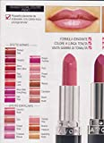 Best Avon Lipstick Colors - Avon True Colour Lipstick - Wine with Everything Review