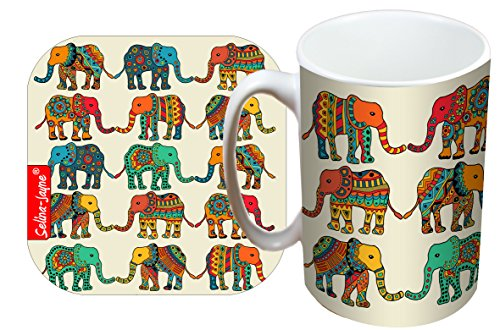 selina-jayne-elephants-limited-edition-designer-mug-and-coaster-gift-set