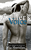 Archer's Voice (English Edition)