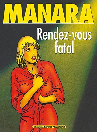 Rendez-vous fatal (Drugstore)