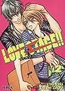Love Stage #2 par Eiki
