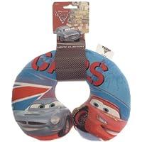 Disney Cars 11271 Cars 2 Neck Cushion