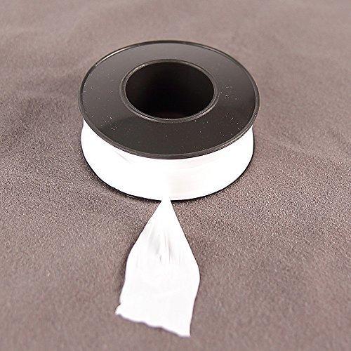 teflon-banda-20-m-de-largo-16-mm-de-ancho-rosca-banda-cinta-selladora-banda-impermeabilizante-teflon