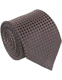 Cazzano Men's Tie (TCNC177)