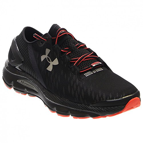 Under Armour Speedform Gemini 2 Night Mehrfarbig