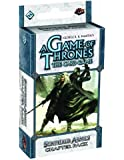 A Game of Thrones: The Card Game Expansion: Scattered Armies Chapter Pack