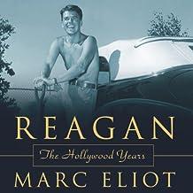 Reagan: The Hollywood Years