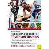 The Complete Book of Triathlon Training (Ironman)