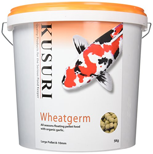 kusuri-wheatgerm-large-10-mm-5-kg