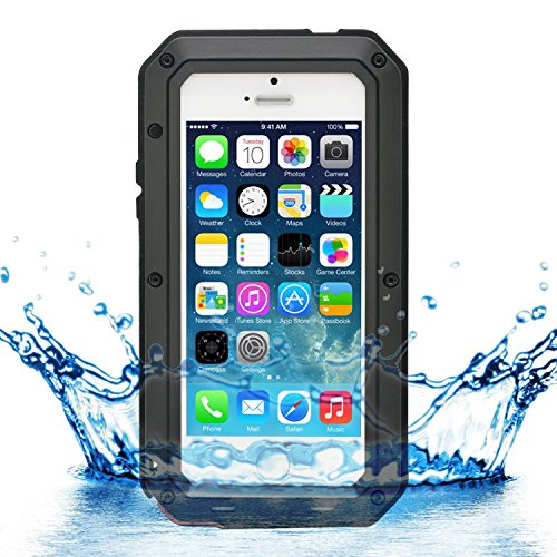 fb027836927 4052357163637 - iprotect - Outdoor-Shock-Case