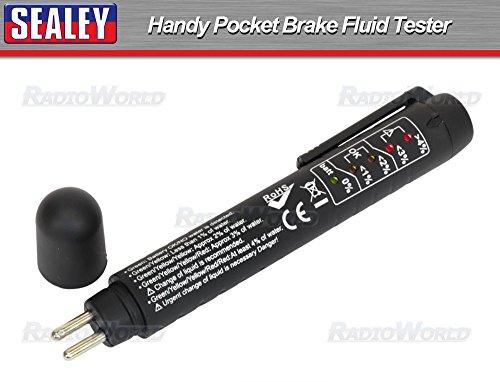 sealey-elektronische-pocket-bremsflssigkeit-tester-pen-0-4-feuchtigkeit-kfz-serive-werkzeug