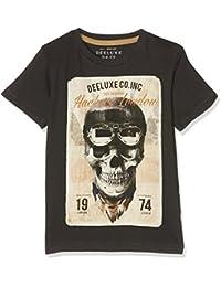 Deeluxe Clem, T-Shirt Garçon
